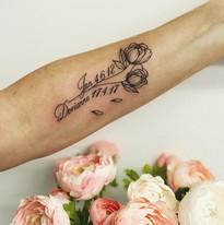 Rostlinky a ostatni tetovani TaTERKA studio Tattoo Mija Praha 10 Vrsovice (2).JPG