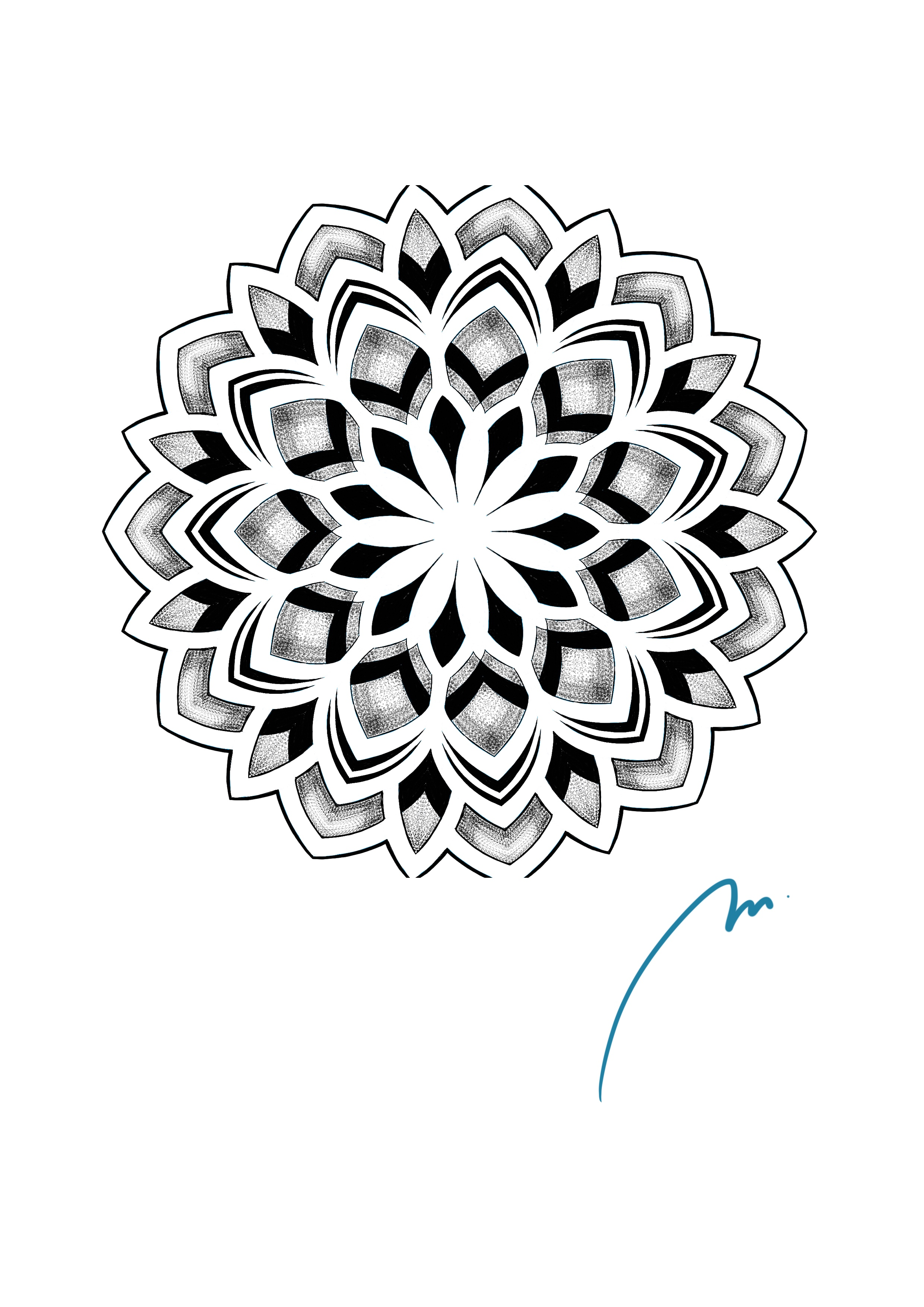 navrhy_tattoomija_praha (8)