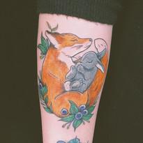 tattoo mija praha nika chic kvetiny a priroda (20).JPG