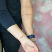 tattoomija praha salom.ink linky a mini