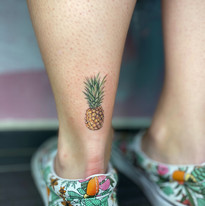 tattoomija praha pink.ink tetovani barvy_1.JPG