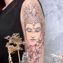 tattoomija praha mija tetovani mandala_3.jpg