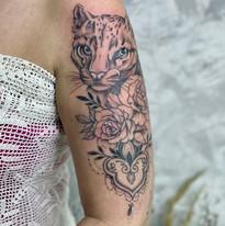 tattoomija praha mija tetovani mandala_8.jpg