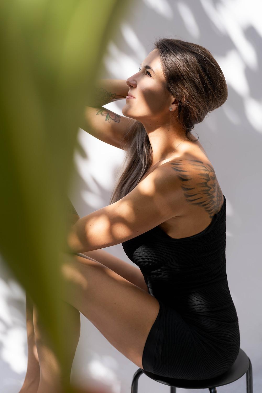 mija-tattoomija-tetovaci-studio-praha