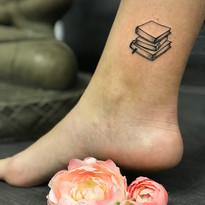 tattoo mija praha taterka mini tetovani a jemnosti (23).JPG