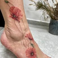 tattoomija praha niki tetovani kyticky rostlinky_9.jpg