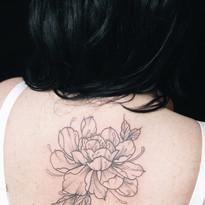 tattoo mija praha nika chic kvetiny a priroda (16).JPG