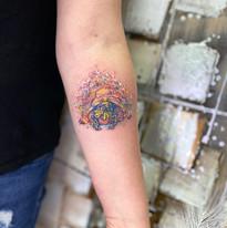 barevné tetování praha tattoomija3.JPG
