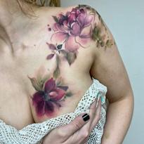 tattoomija praha niki tetovani kresby realistika_3.jpg