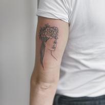 tattoomija praha nika chic portrety.JPG
