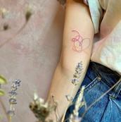 sketch tetovani praha salomink5.jpg