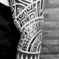 maori 3.jpg