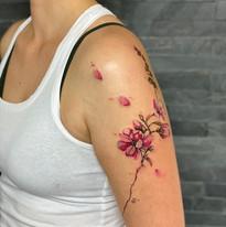 mija_kresby_abstrakt_tetovani (7).jpg