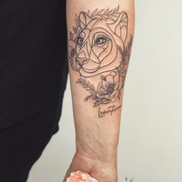 tetovani rostlinky praha tattoo mija (3).JPG