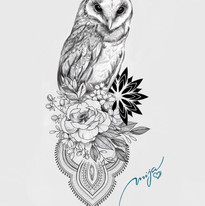 ukazka navrhu tattoo mija praha (11).jpg