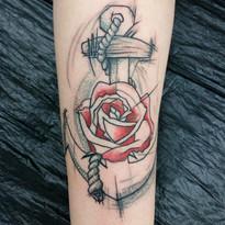 Sketch tetovani Niki studio Tattoo Mija Praha 10 Vrsovice (9).JPG