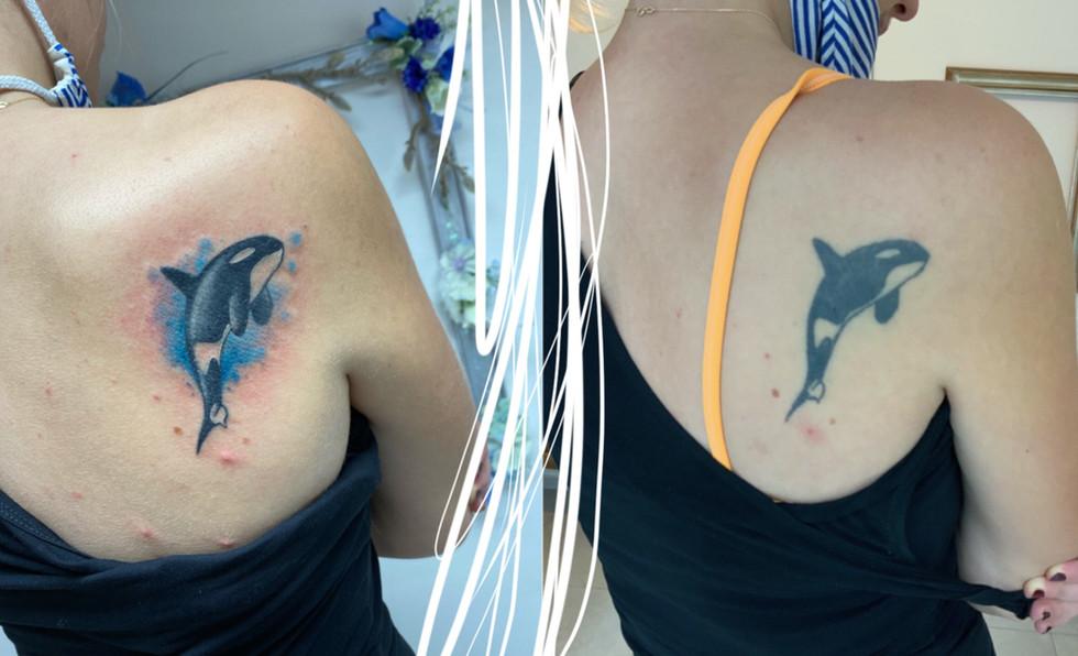 oprava-korekce-tetovani-praha-mija16.JPG