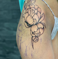 tattoo mija praha taterka rostlinky tetovani galerie (3).JPG