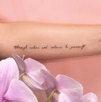 tattoomija_praha_tetovani_pink.ink_single (25).jpg
