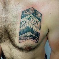 Sketch tetovani Niki studio Tattoo Mija Praha 10 Vrsovice (8).jpg
