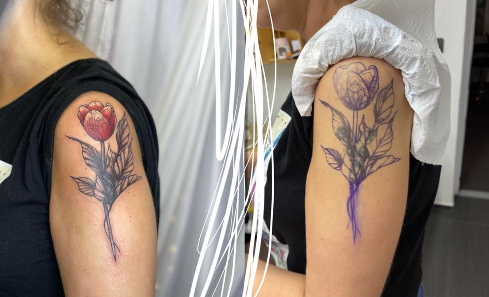 oprava-korekce-tetovani-praha-mija21.JPG