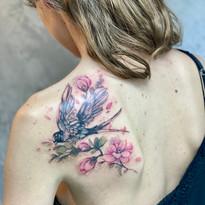 tattoomija praha mija tetovani kresba abstrakt_2.jpg