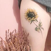 tattoomija_praha_tetovani_pink.ink_realistika_kresby (2).jpg
