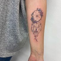 tattoo praha kresby a realistika tetovani (9).JPG