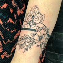 tattoomija praha mandala tetovani (11).jpg
