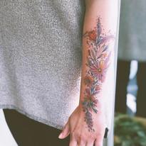 tattoo mija praha nika chic abstrakt (7).JPG