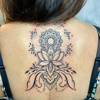 tattoomija praha mija tetovani mandala_15.jpg
