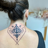 tattoomija praha niki tetovani sketch_8.jpg