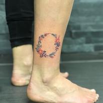 tattoo mija praha taterka mini tetovani a jemnosti (13).JPG