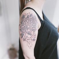 tattoomija praha nika chic manadla tetovani (4).JPG