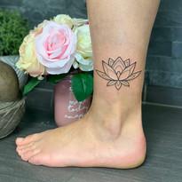 tattoo praha mandaly tetovani (5).JPG