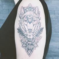 tattoo mija praha nika chic kvetiny a priroda (9).JPG