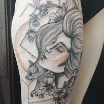 Divky portrety tetovani Nika Chic studio Tattoo Mija Praha 10 Vrsovice (5).JPG