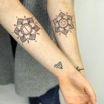 Rostlinky a ostatni tetovani TaTERKA studio Tattoo Mija Praha 10 Vrsovice (10).JPG