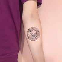 tattoomija_praha_tetovani_pink.ink_realistika_kresby (10).jpg