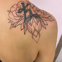 tattoo praha barvy tetovani (4).JPG