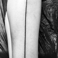 Geometrie tetovani studio Tattoo Mija Praha 10 Vrsovice (9).jpg