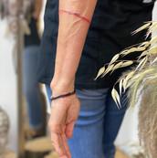 malé minimalnistické tetování praha tattoomija16.jpg