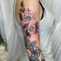 tattoomija praha taterka tetovani rostlinky_1.jpg
