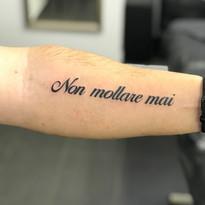 tetovani napisu taterka tattoo mija studio praha (2).JPG