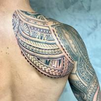tattoomija praha mija tetovani maori_6.jpg