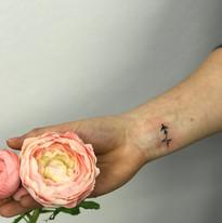 tattoo mija praha taterka mini tetovani a jemnosti (22).JPG