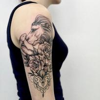 kresby a realistika tetovani tattoo mija praha (4).jpg