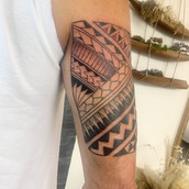 maori tetování praha tattoomija12.jpg