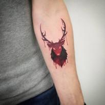 tattoo praha sketch (6).JPG