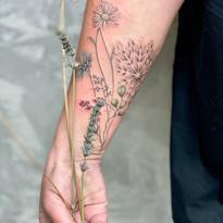 tattoomija praha mija tetovani mandala_6.jpg